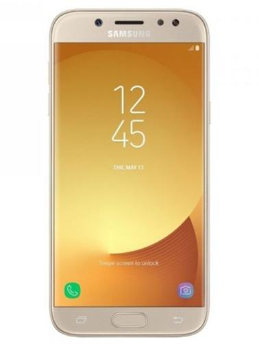 Samsung Galaxy J5 Pro-Samsung